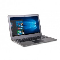 Notebook EXO Cloud E15 PDR